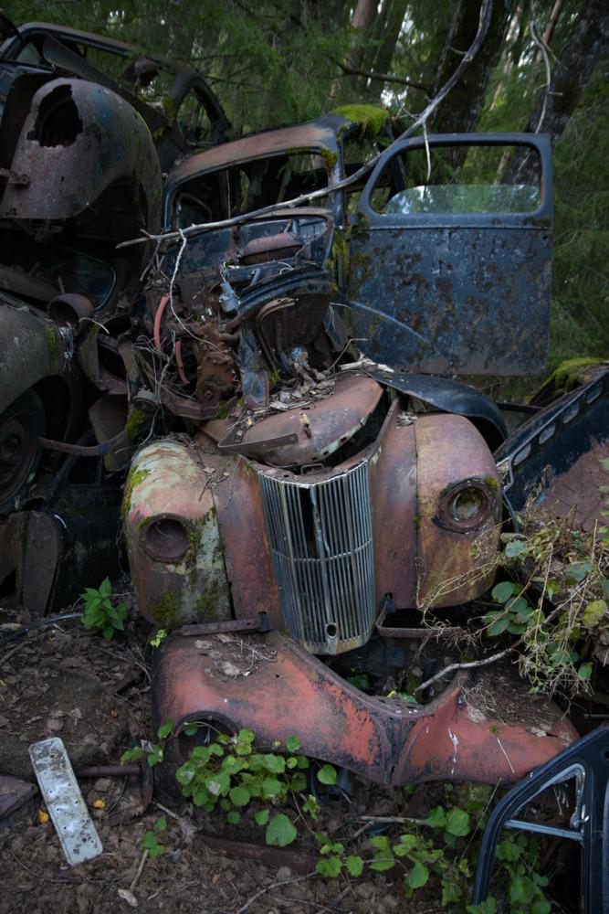 autofriedhof-vaermland-bastnaes-schweden-ferienhaus-ausflug-ausfluege