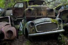 lost-place-schweden-vaermland-autofriedhof-sehenswuerdigkeit-photo-spot