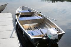 angelboot-foxen-resort-motorboot-boot-alu-linder-440-angeln-see-schweden-barsch-hecht