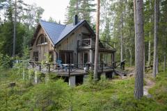 ferienhaus-abborre-foxen-resort-angeln-schweden-holzhaus-wald-see-foxen-angelreisen-angelreise