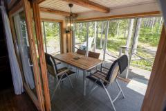 wintergarten-foxen-ferienhaus-naturreise-schweden-see-luxus