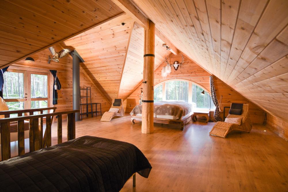 ferienhaus-foxen-schweden-am-see-mit-boot-angeln-foxen-resort-angelboot
