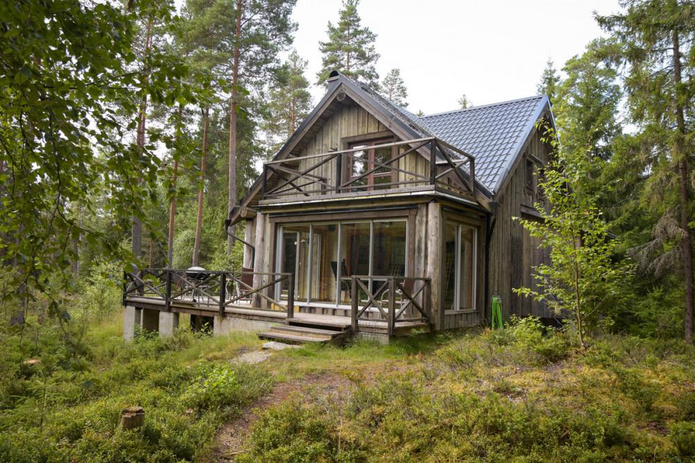 foxen-resort-gaedda-ferienhaus-foxen-schweden-angeln-angelboot