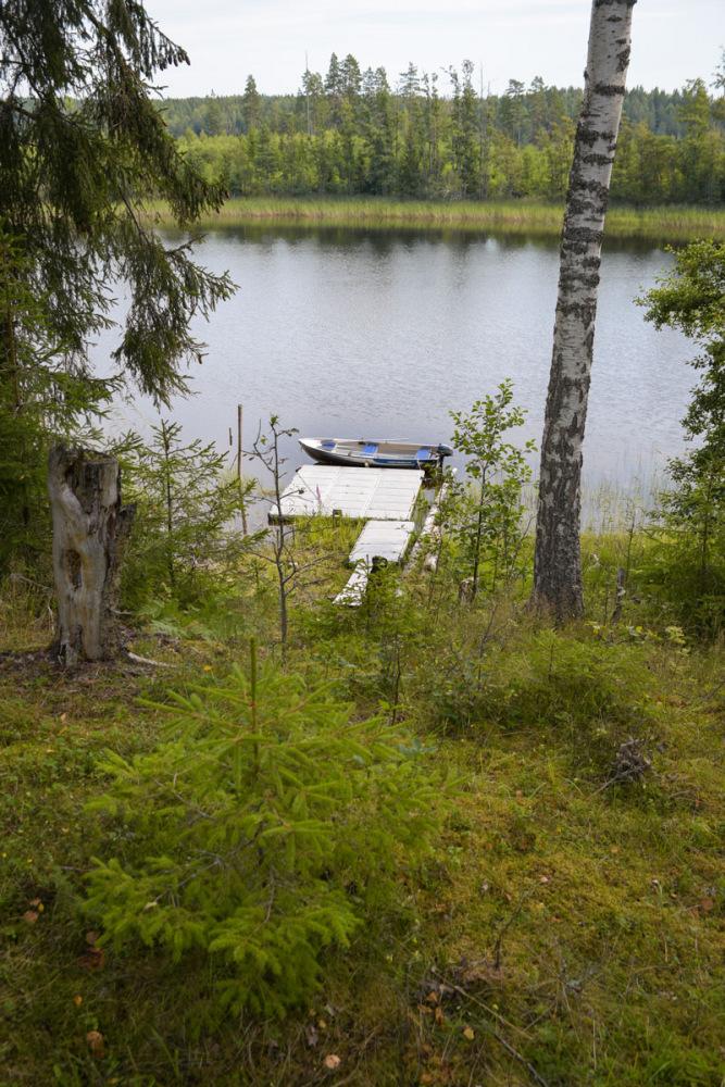 foxen-see-motorboot-angelboot-linder-angeln-bootssteg-angelunterkunft-angelinfo-schweden