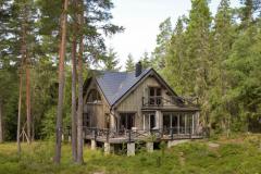 foxen-resort-ferienhaus-schweden-am-see-mit-boot-motorboot-angelhaus-angeln-natur