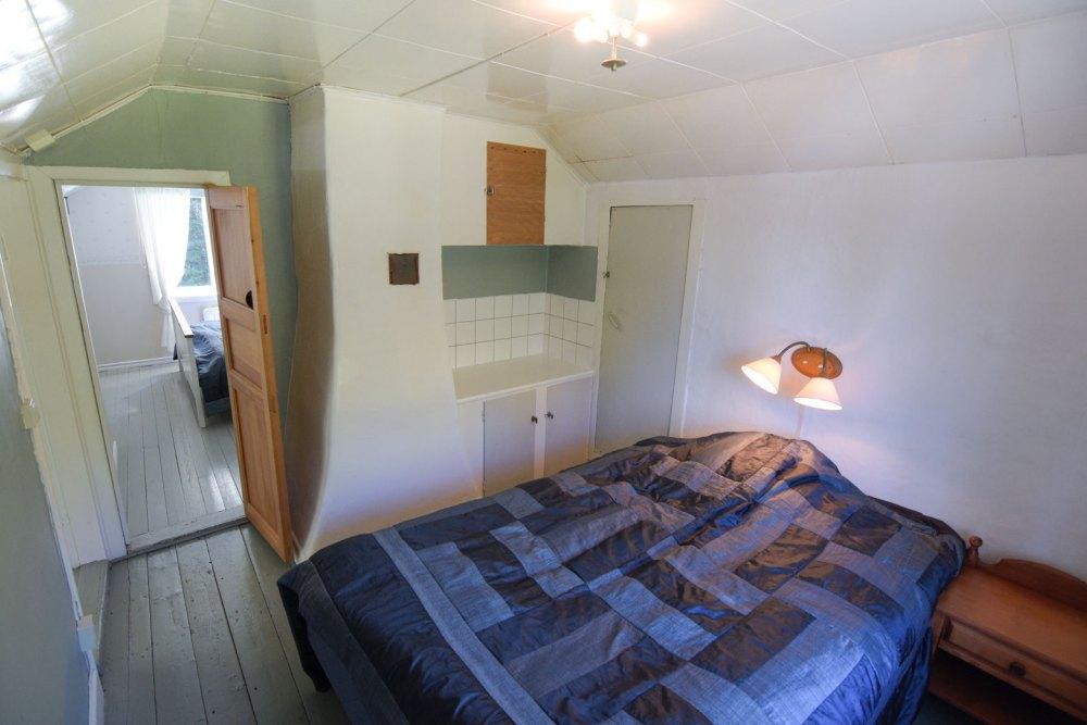 schlafzimmer-obergeschoss
